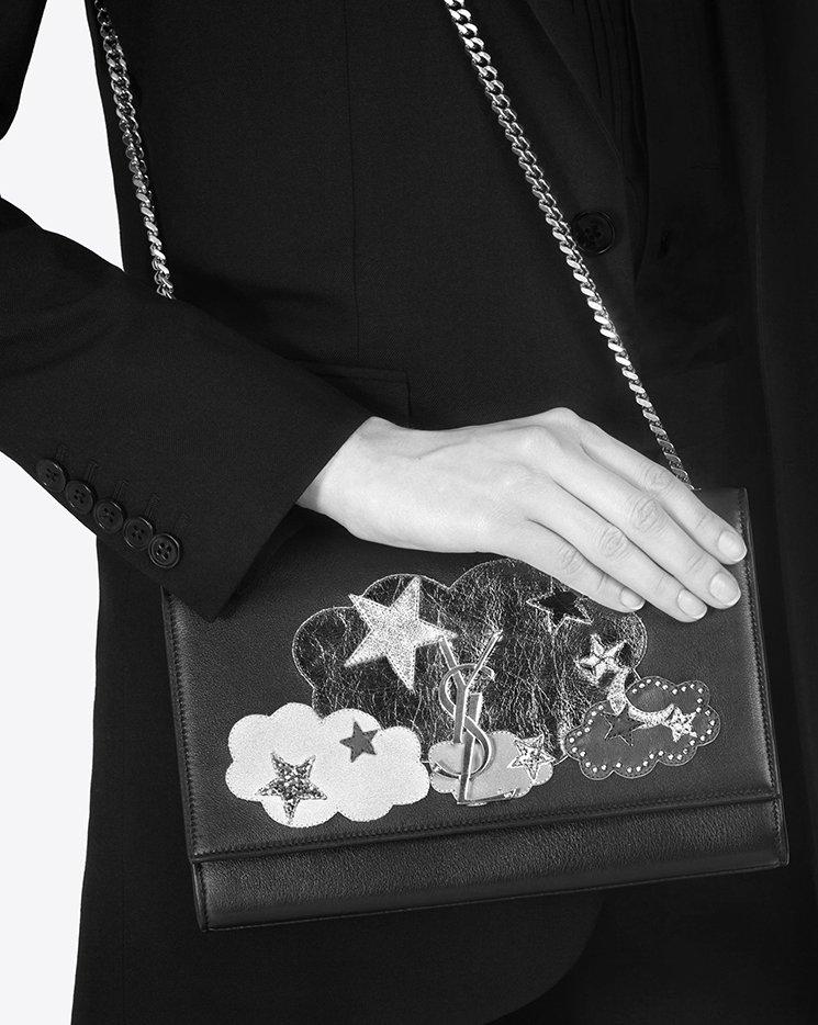 saint-laurent-love-bag-collection-2