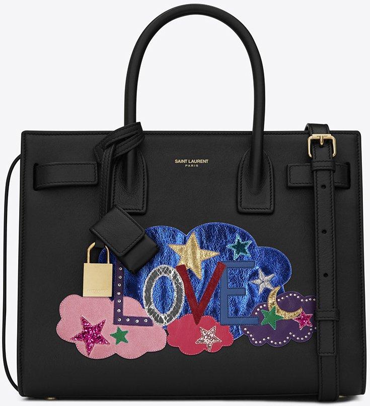 saint-laurent-love-bag-collection-3