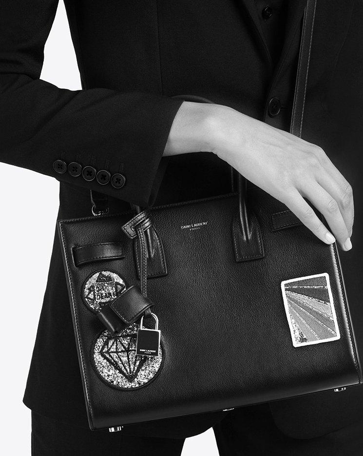 saint-laurent-love-bag-collection-5