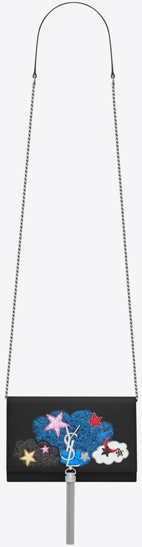 saint-laurent-love-bag-collection-6