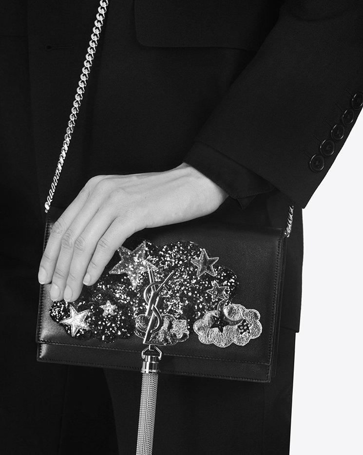 saint-laurent-love-bag-collection-7