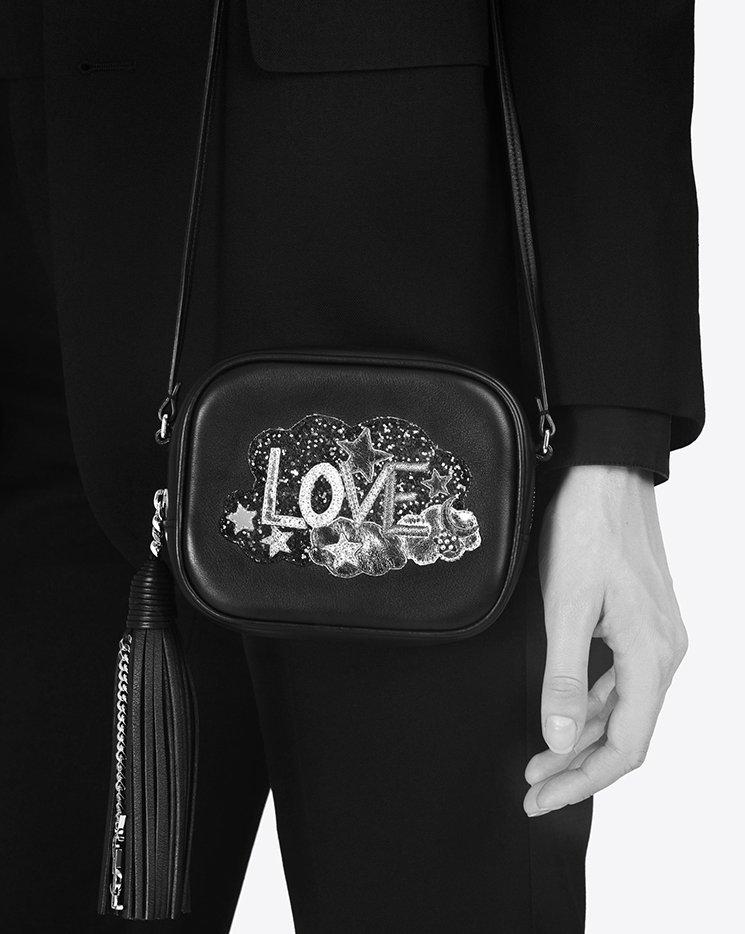 saint-laurent-love-bag-collection-9