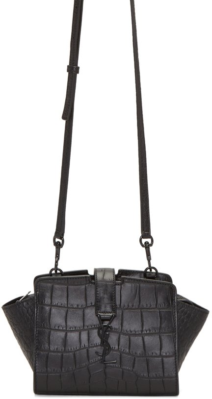saint-laurent-toy-cabas-bag-2