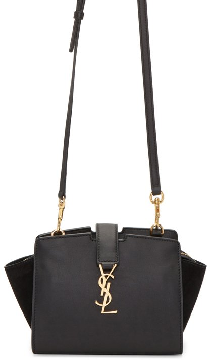 saint-laurent-toy-cabas-bag
