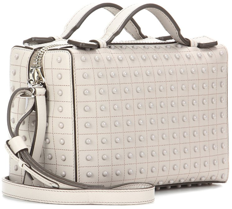 tods-boxy-pearl-bag-3