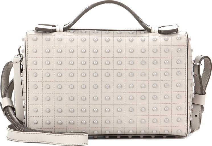 tods-boxy-pearl-bag