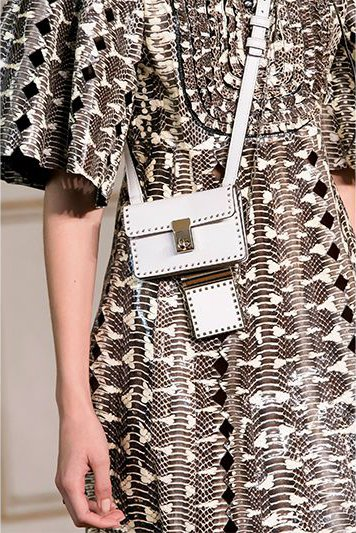 valentino-mini-micro-studded-shoulder-bag-3