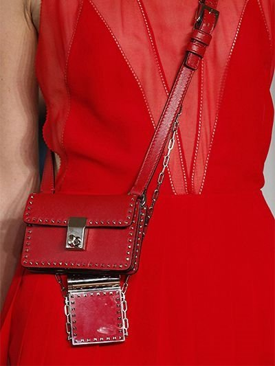 valentino-mini-micro-studded-shoulder-bag-4