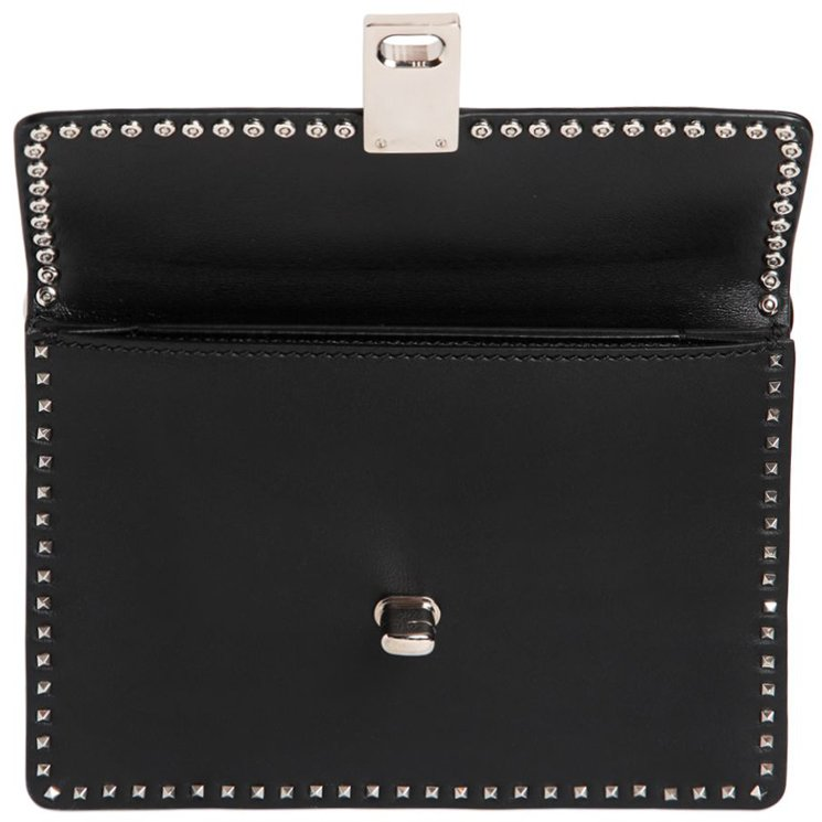 valentino-mini-micro-studded-shoulder-bag-5