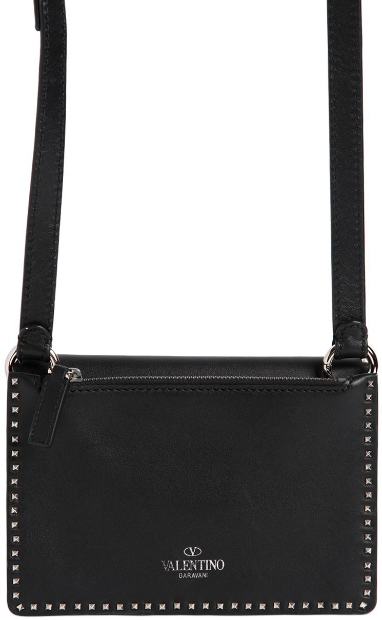 valentino-mini-micro-studded-shoulder-bag-7