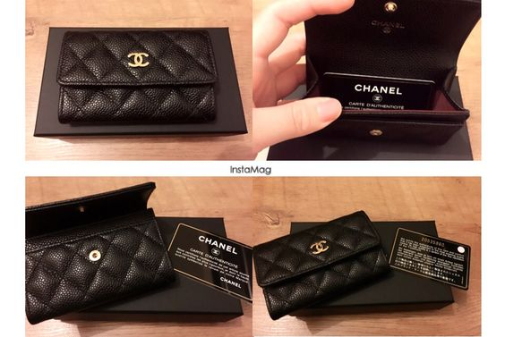 c073ee124bb61 Chanel Mini Flap Bag Price Canada