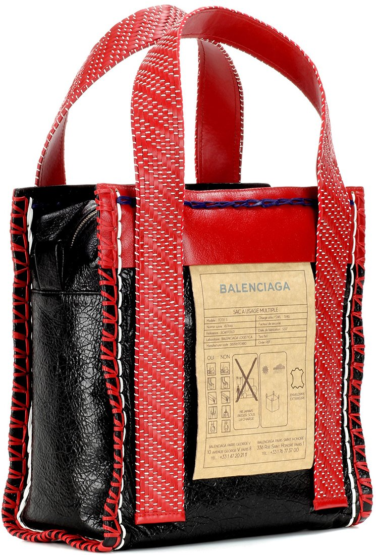 Balenciaga-Scaffold-Shopper-3