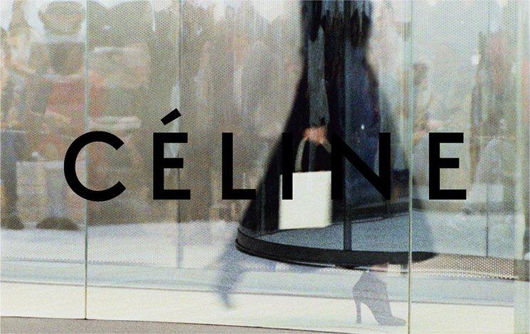 Celine-Spring-Summer-2017-Bag-Collection-2