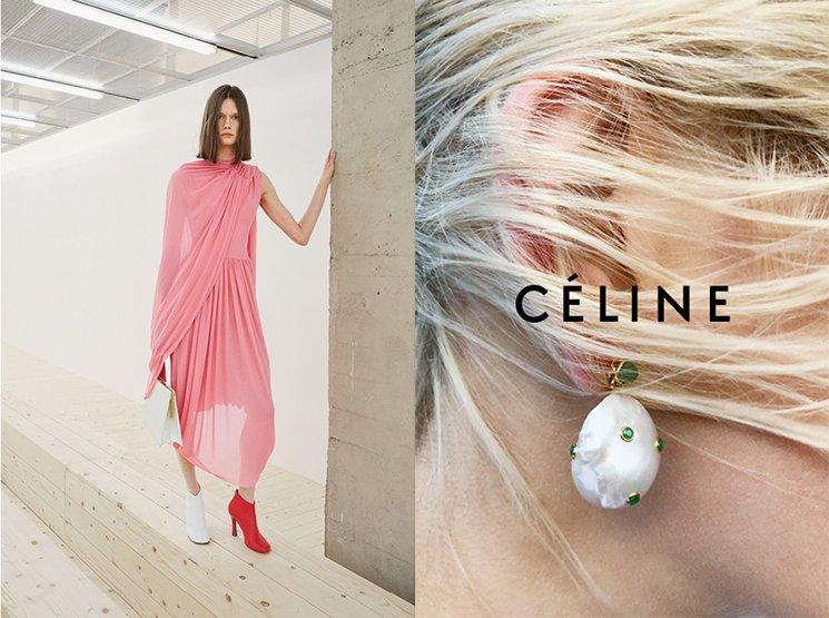 Celine-Spring-Summer-2017-Bag-Collection-3