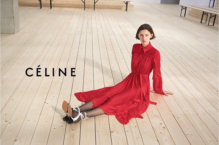 Celine-Spring-Summer-2017-Bag-Collection-4