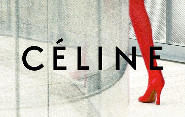 Celine-Spring-Summer-2017-Bag-Collection