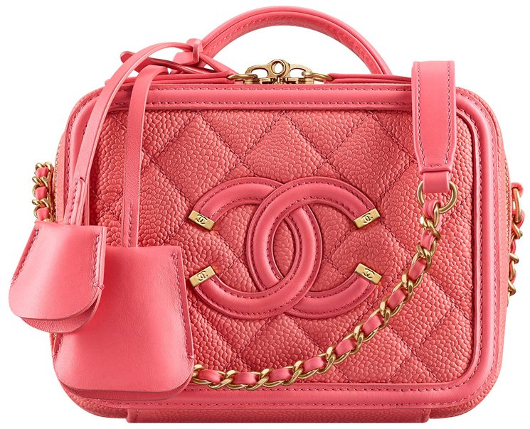 Chanel-CC-Filigree-Vanity-Case-Bag-10