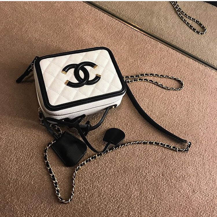 Chanel-CC-Filigree-Vanity-Case-Bag-11