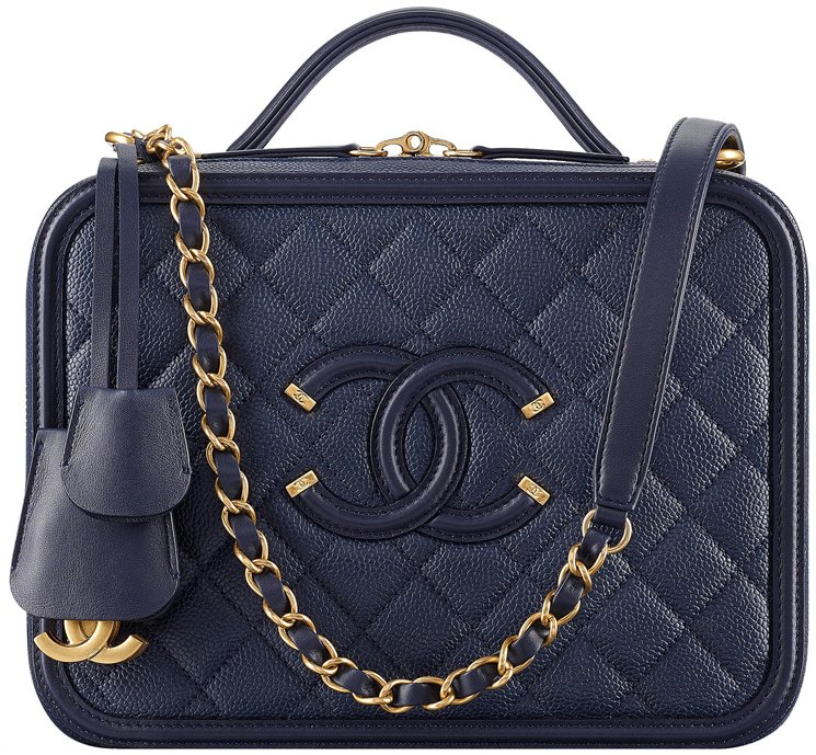 Chanel-CC-Filigree-Vanity-Case-Bag-2