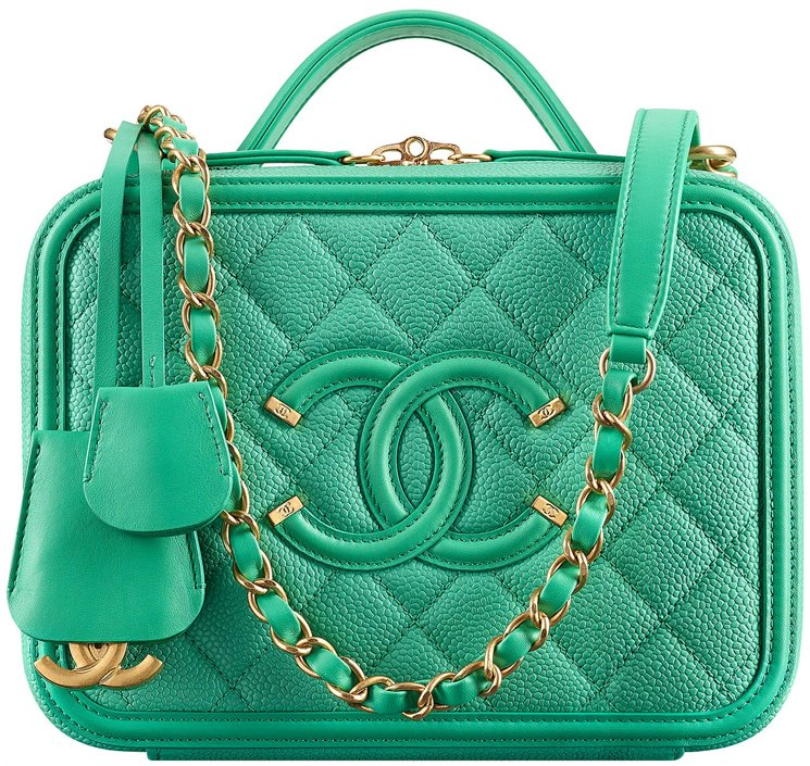 Chanel-CC-Filigree-Vanity-Case-Bag-3