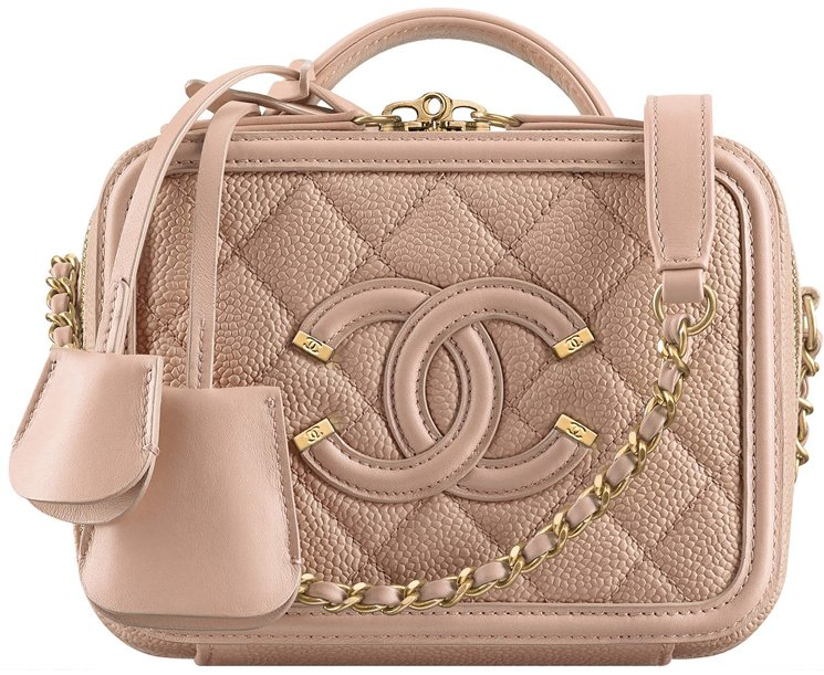 Chanel-CC-Filigree-Vanity-Case-Bag-4