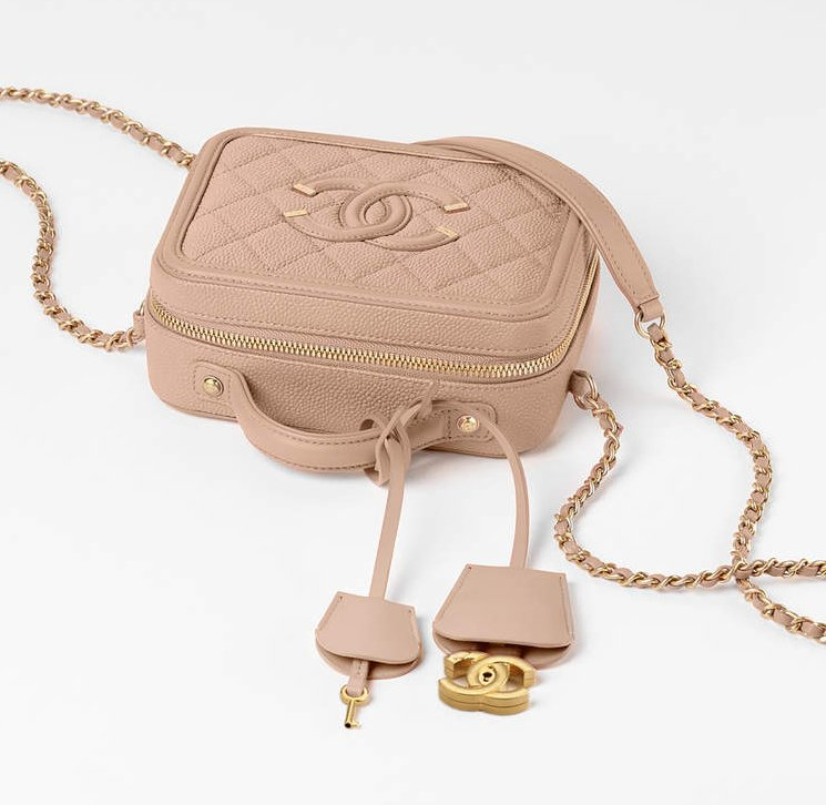 Chanel-CC-Filigree-Vanity-Case-Bag-8