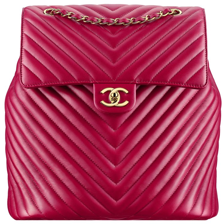 2017 chanel price increase