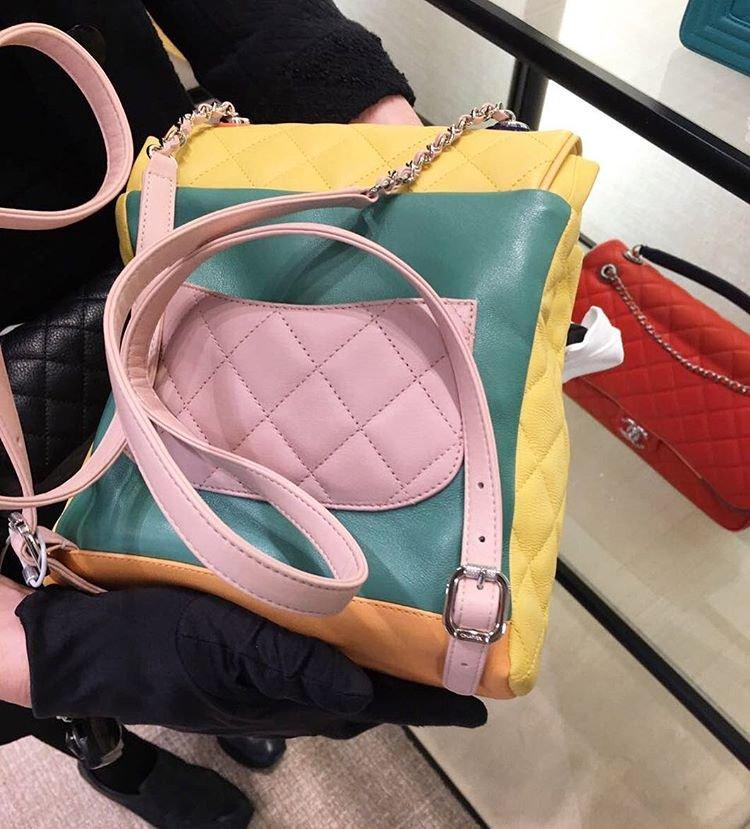 Chanel-Multicolor-Urban-Spirit-Backpack-2