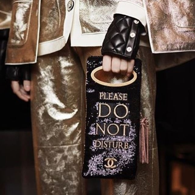 chanel-pre-fall-2017-collection-preview-2