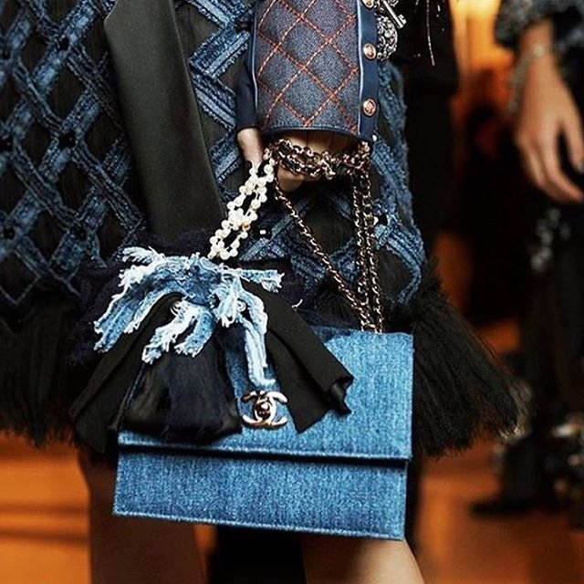 chanel-pre-fall-2017-collection-preview