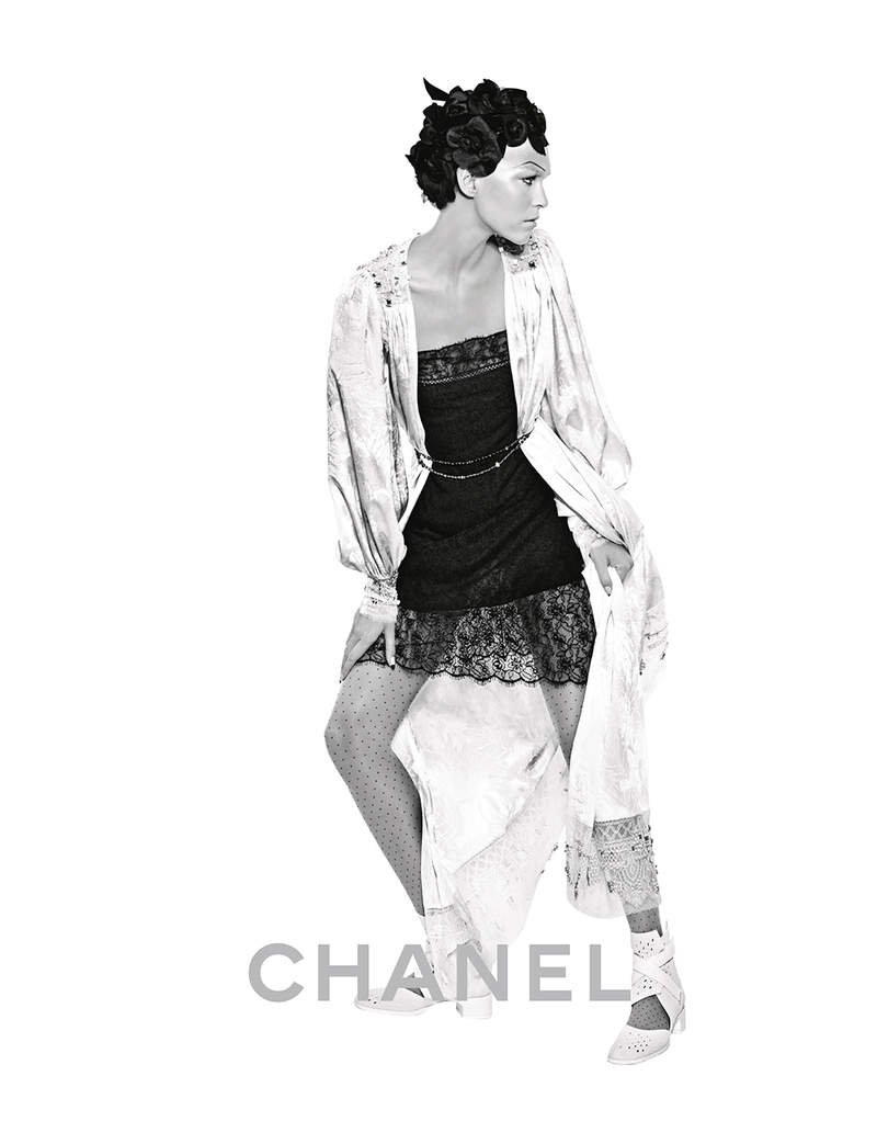 Chanel-Spring-Summer-2017-Ad-Campaign-20