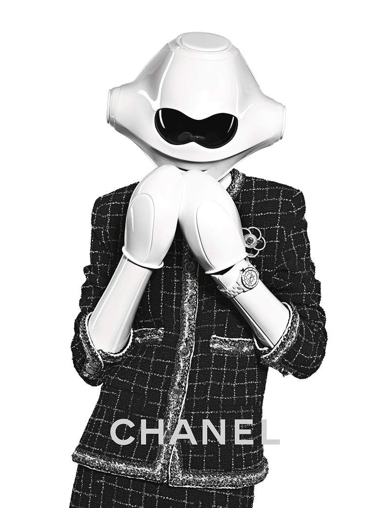 Chanel-Spring-Summer-2017-Ad-Campaign