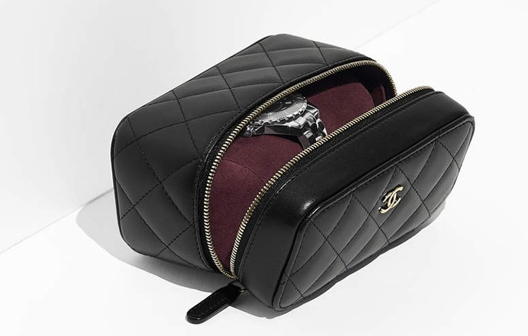 chanel-vanity-pouch-and-watch-case-3
