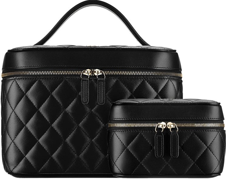 chanel-vanity-pouch-and-watch-case