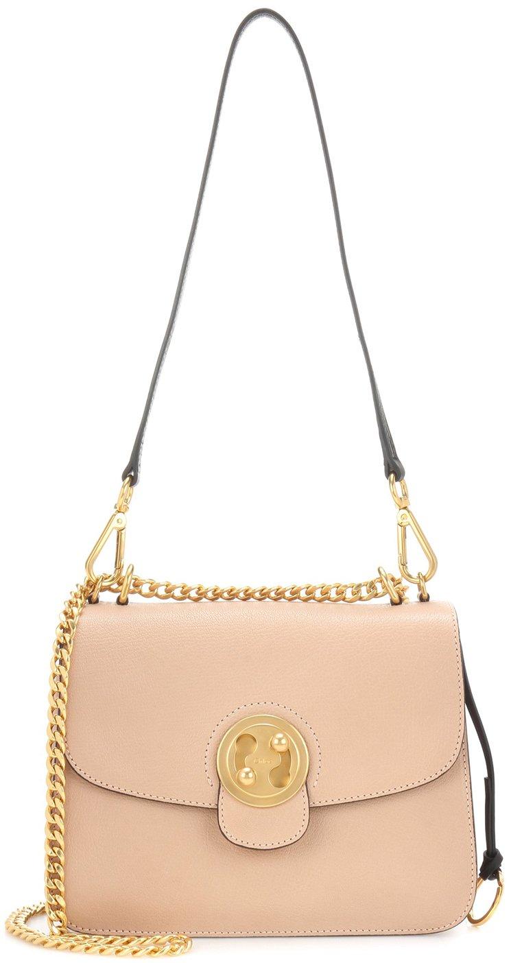 Chloe-Mily-Bag-2