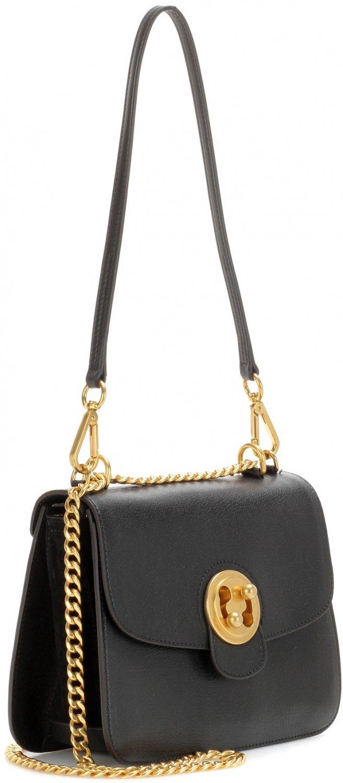 Chloe-Mily-Bag-4
