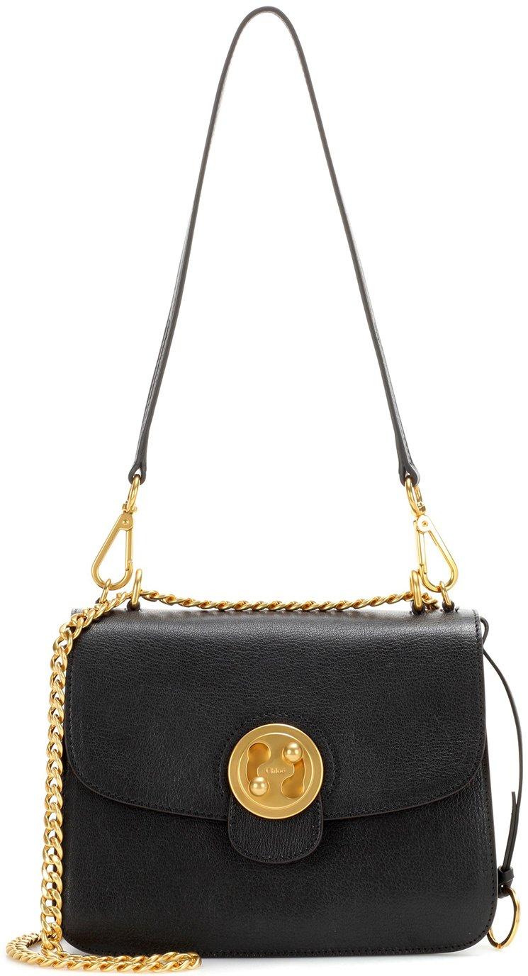 Chloe-Mily-Bag