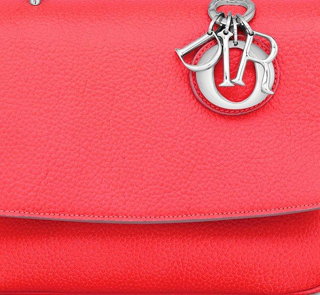 DIOR-signature-bag-charm-3