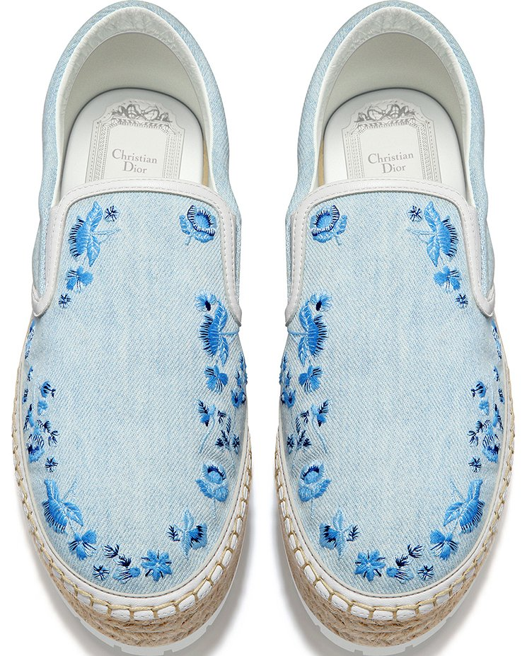 dior-blue-denim-espadrilles-4