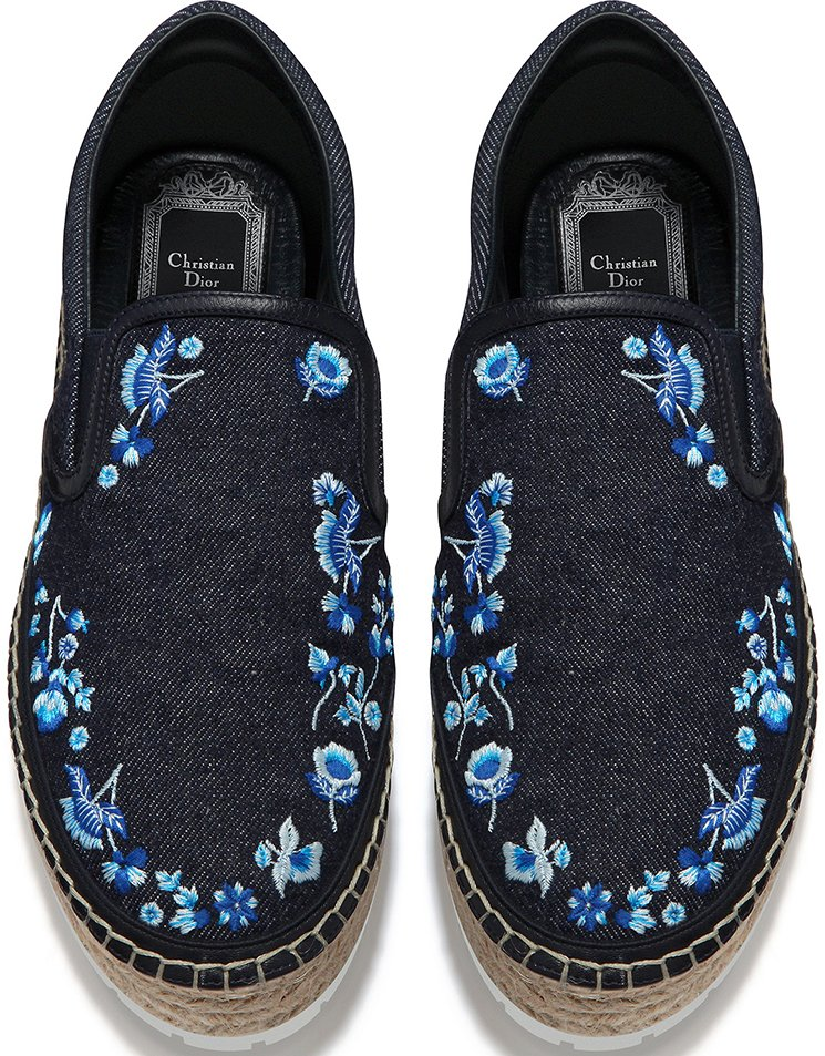 dior-blue-denim-espadrilles-6