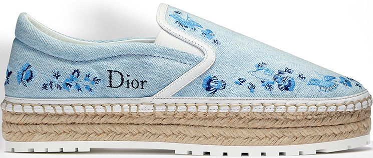 dior-blue-denim-espadrilles
