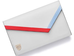 dior-addict-square-flap-bag-front-image-3