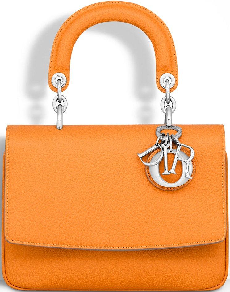 Dior-Mini-Be-Dior-Satchel-Bag-2