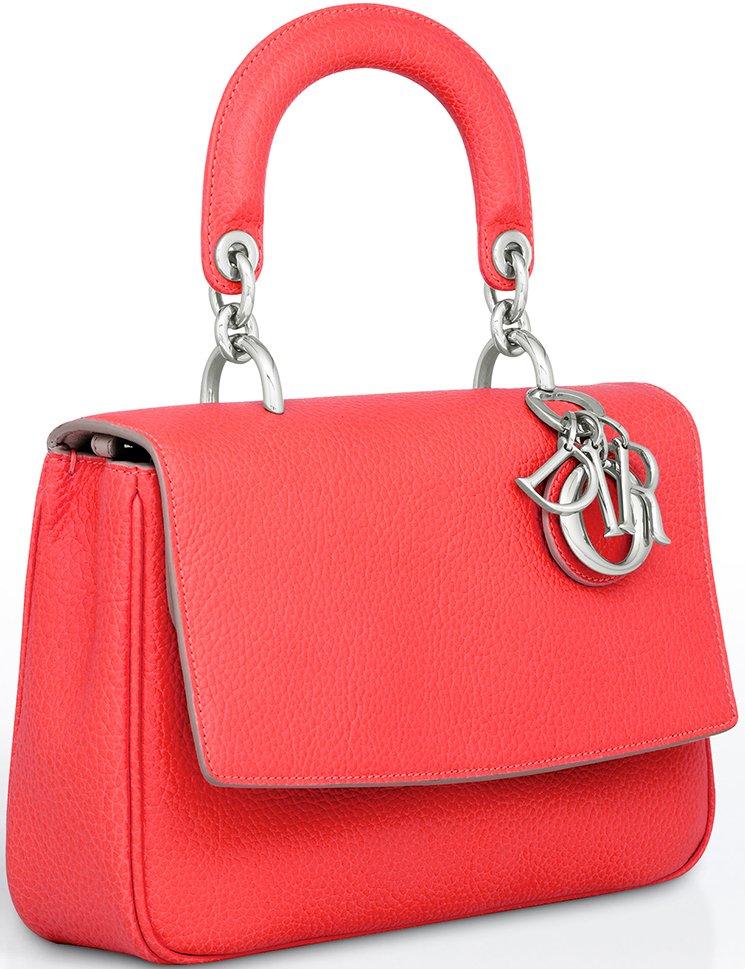 Dior-Mini-Be-Dior-Satchel-Bag-4