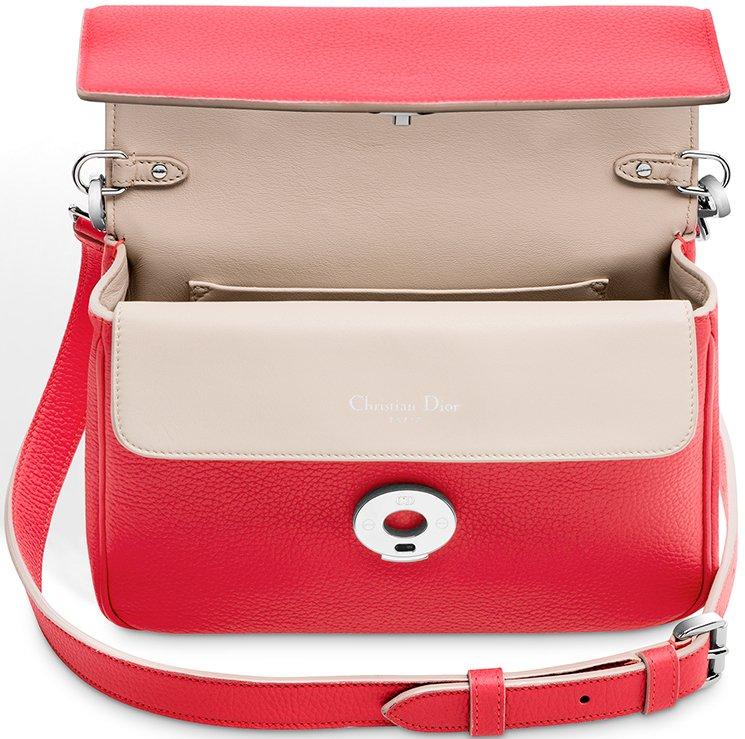 Dior-Mini-Be-Dior-Satchel-Bag-5