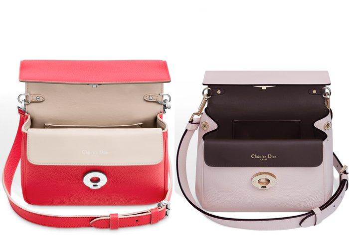 Dior-Mini-Be-Dior-Satchel-Bag-vs-Mini-Be-Dior-Bag-2