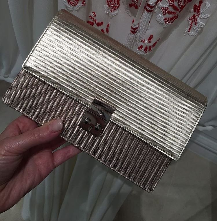 dior-mini-stripe-wallet
