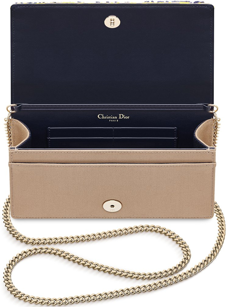dior-oblique-wallet-on-chain-bag-3
