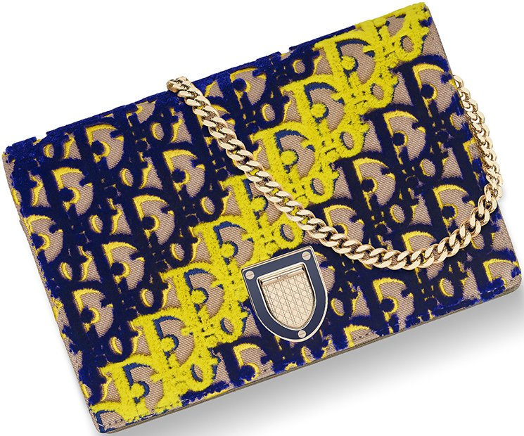dior-oblique-wallet-on-chain-bag