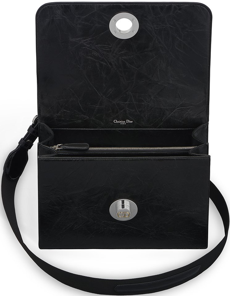 diorama-satchel-bag-with-cd-clasp-4